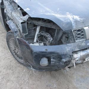 nezavisimay-exspertiza-avto-Nissan