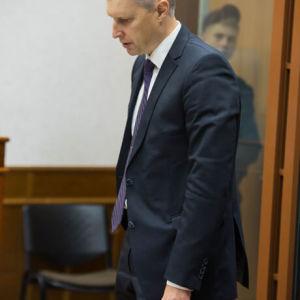 Смягчающие обстоятельства при лишении прав в СПб?