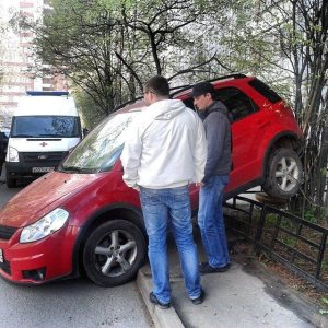 Как оценить ущерб автомобиля?
