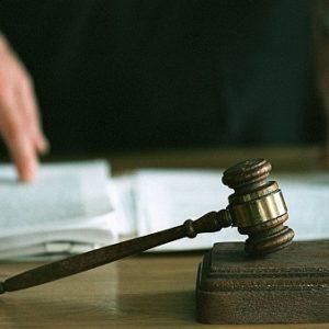 Как подать в суд на Росгосстрах: основания, подготовка документации и юридическое сопровождение