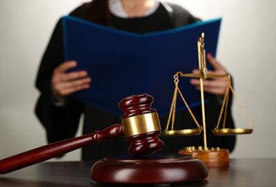 как подать в суд на росгосстрах по осаго